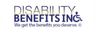 Disability Benefits Inc