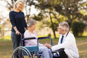 maryland disability attorney